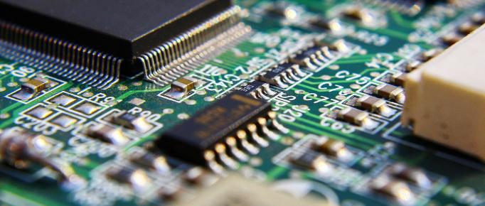 it-chips.jpg