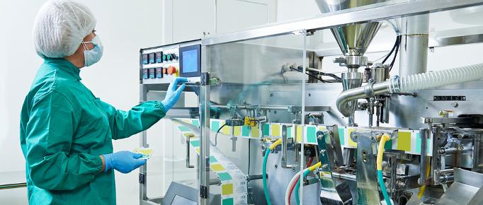 pharma-labor.jpg