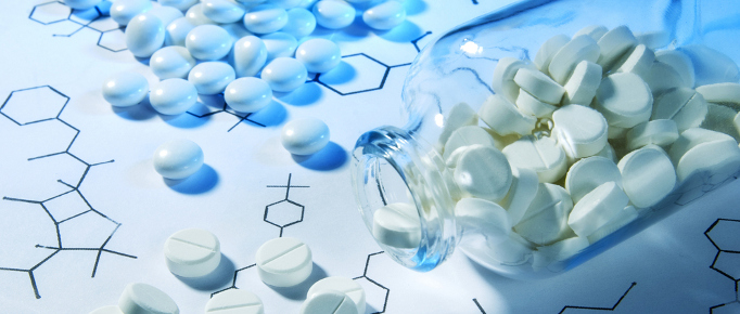 pharma-tabletten.jpg