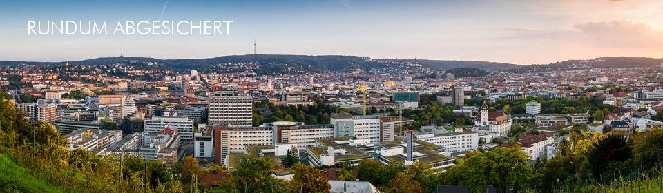 stuttgart-panorama-960.jpg