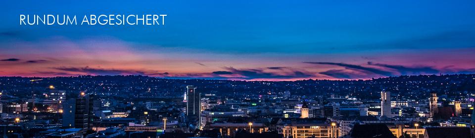 stuttgart-panorama2-960.jpg